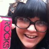 Ester from Franklinton | Woman | 27 years old | Aries