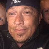 Pchopjr from Stansbury park | Man | 44 years old | Libra