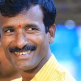 Brushili from Jagtial   Man   47 years old   Taurus