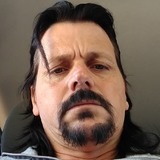 Rugger from Grand Junction | Man | 50 years old | Libra