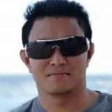 Rosthb from Kuala Lumpur | Man | 22 years old | Virgo