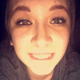 Annie from West Lafayette | Woman | 24 years old | Leo