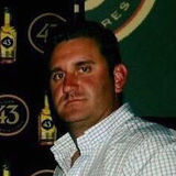 Matt from Royal Oak   Man   37 years old   Leo