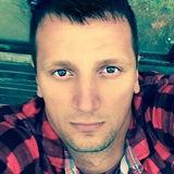 Darkod from Avon | Man | 32 years old | Sagittarius