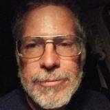 Creebano from Colorado Springs | Man | 56 years old | Scorpio