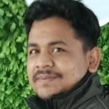 Raj from Gaya   Man   27 years old   Capricorn