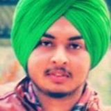Jaggi from Najibabad | Man | 21 years old | Scorpio