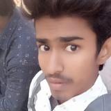 Vishnukumar5Ld from Shamli | Man | 21 years old | Aries