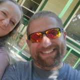Curlyb from Johnstown | Man | 41 years old | Pisces
