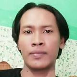 Hadi from Mojokerto | Man | 34 years old | Cancer