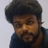 Bablu from Nizamabad | Man | 25 years old | Cancer