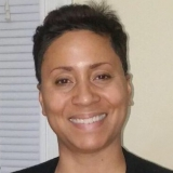 Spencelo from Davie | Woman | 52 years old | Pisces