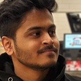 Krs from Winnipeg | Man | 23 years old | Libra