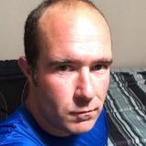 Ian from Portland | Man | 28 years old | Libra