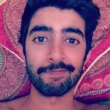 Ahmedsaleh from Riyadh   Man   30 years old   Gemini