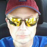 Noyb from La Grange | Man | 50 years old | Leo