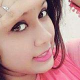 Raja from Srinagar | Woman | 38 years old | Gemini