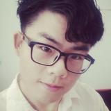 Leojun from Kampung Sungai Ara | Man | 26 years old | Pisces