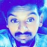 Stoner from Eluru | Man | 27 years old | Aquarius