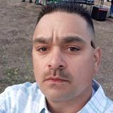 Jimmyz from Nipomo   Man   33 years old   Taurus