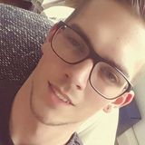 Justin from Ludenscheid | Man | 24 years old | Pisces
