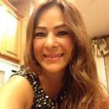 Chinitanica from Berkeley | Woman | 45 years old | Libra