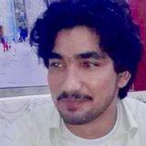 Lala from Abu Dhabi | Man | 24 years old | Gemini