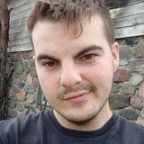 Mitcheypoo from Radisson | Man | 27 years old | Gemini