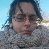 Areti from Dachau | Woman | 30 years old | Sagittarius