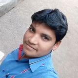 Vasimrathod from Dhoraji | Man | 29 years old | Gemini