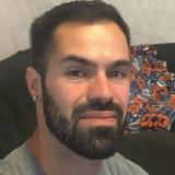 Chris from New York City   Man   32 years old   Scorpio