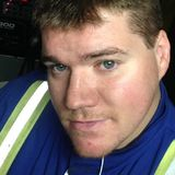 Jerry from Marystown | Man | 30 years old | Gemini