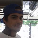 Nickwallis from Brian Head | Man | 24 years old | Leo