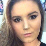 Shea from Stockbridge   Woman   24 years old   Gemini