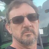 Roddenw9 from Little Rock | Man | 50 years old | Gemini