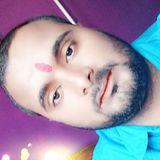 Avinash from Luckeesarai | Man | 32 years old | Gemini