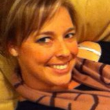 Courtney from Gilroy | Woman | 36 years old | Libra