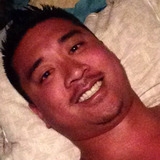 Keoni from Kailua-Kona   Man   32 years old   Aries