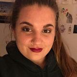 Noelle from Folsom | Woman | 25 years old | Sagittarius