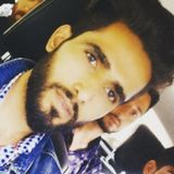Abrar from Srinagar | Man | 24 years old | Capricorn
