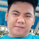 Han from Kulai | Man | 29 years old | Taurus
