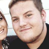 Jesse from Kalispell | Man | 25 years old | Gemini