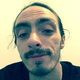 Matinthehat from Colorado Springs   Man   24 years old   Taurus