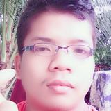 Nizam from Kota Bharu | Man | 23 years old | Cancer
