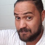 Mark from Wellington Point | Man | 38 years old | Capricorn