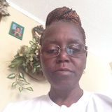 Lynlyn from Halls | Woman | 63 years old | Sagittarius