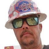 Tsharber from Odessa | Man | 42 years old | Sagittarius