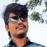 Narendra from Anantapur | Man | 25 years old | Sagittarius