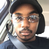 Shaylen from Clio   Man   27 years old   Aquarius