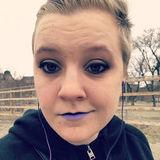 Hanna from Calgary | Woman | 28 years old | Taurus
